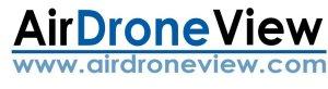 air drone view badajoz drones extremadura caceres merida logo empresa legal aesa contacto llamar rpas uav españa