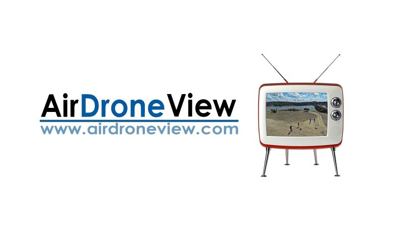 Entrevista a Air Drone View – Canal Extremadura