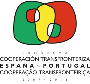 cooperacion transfronteriza españa portugal espanha logo air drone view www.airdroneview.com rally fotografico concurso fuerte de san cristobal badajoz elvas