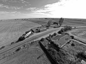 foto fotografia ganadora concurso rally fotografico badajoz cooperacion transfronteriza air drone view 02