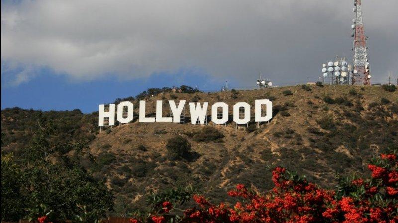 Washington autoriza a Hollywood el uso de drones para rodarpelículas