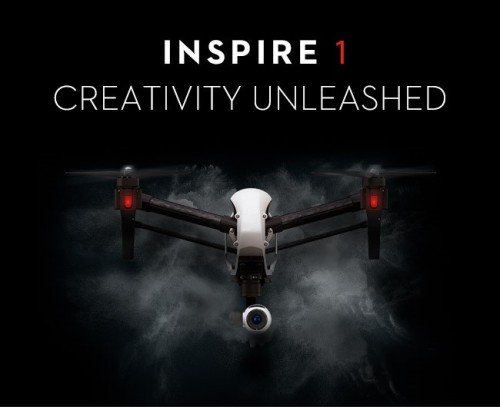 inspire 1 one drone dji new 4k camera filtrado phantom foto exclusiva air drone view www.airdroneview.com modelo prototipo imagenes video (7)