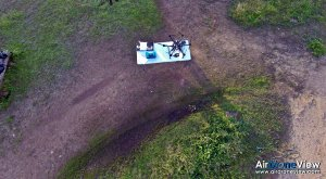 Air Drone View drones badajoz extremadura gobex noticia canal extremadura dron rpas españa empresa legal entrevista programa tu empleo caceres merida curso rpas (5)