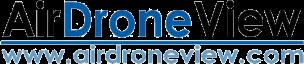 mydofly logo ato curso piloto rpas drones air drone view www.airdroneview.com escuela de formacion pilotos drones extremadura cursos practico avanzado basico logo badajoz operador de drones