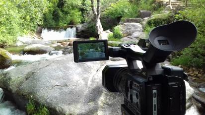 Vídeos Turísticos yPromocionales