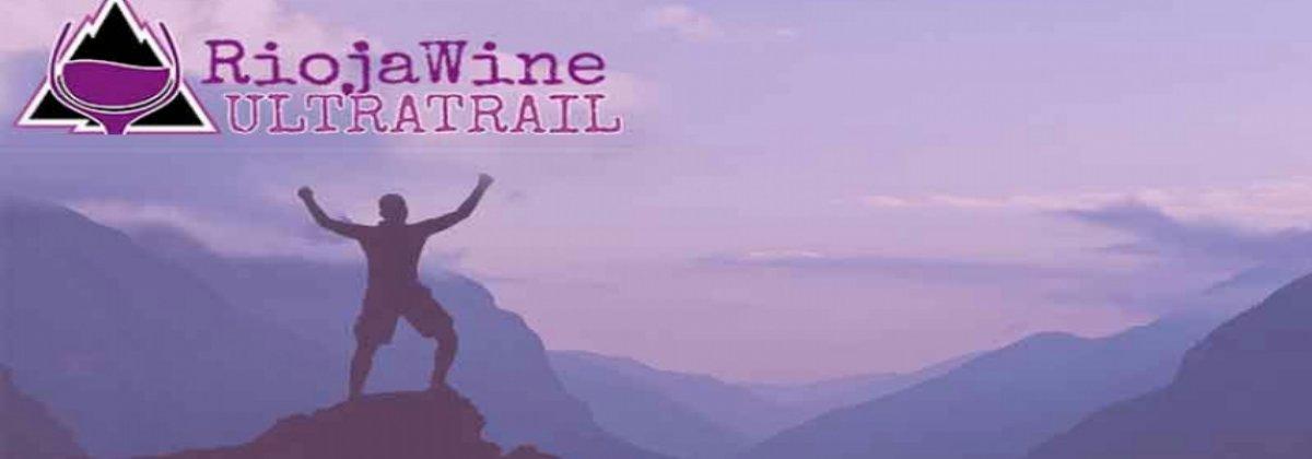 Rioja wine ultra trail air drone view - Caser seguros logrono ...