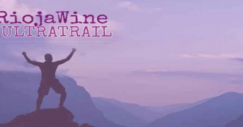 Rioja Wine Ultra Trail