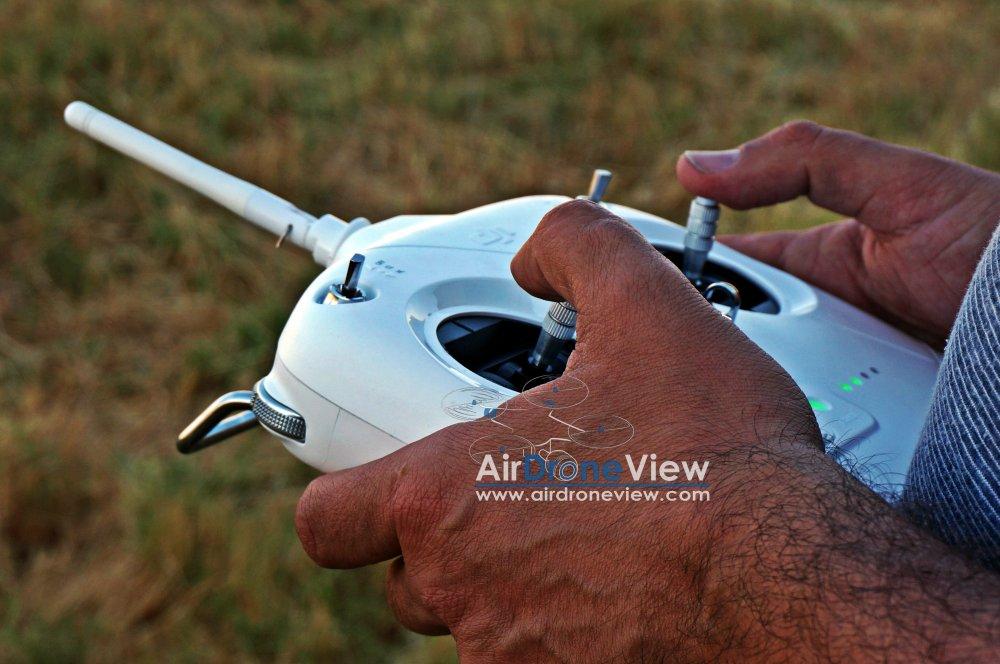 Curso practico drones mydofly adismonta montanchez caceres badajoz extremadura air drone view www.airdroneview.com phantom subvencionado formacion oficial piloto r (1)