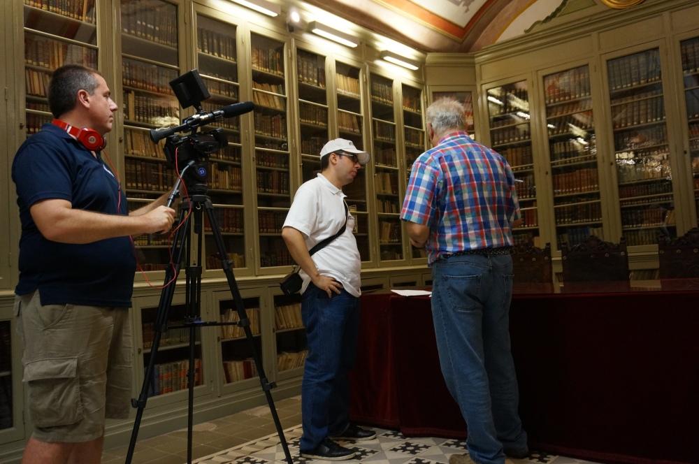 air drone view www.airdroneview.com documental historia biblioteca asociacion amigos del pais plaza de armas podcast batalla gudiño drones españa (22)