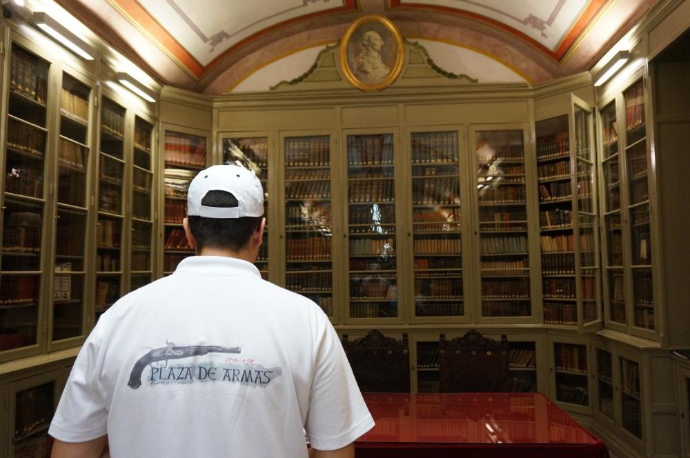 air drone view www.airdroneview.com documental historia biblioteca asociacion amigos del pais plaza de armas podcast batalla gudiño drones españa (23)