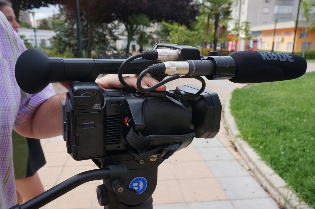 air drone view www.airdroneview.com filmacion tierra aerea dron drones rpas uav badajoz extremadura productora audiovisual videos promocionales empresa (4)