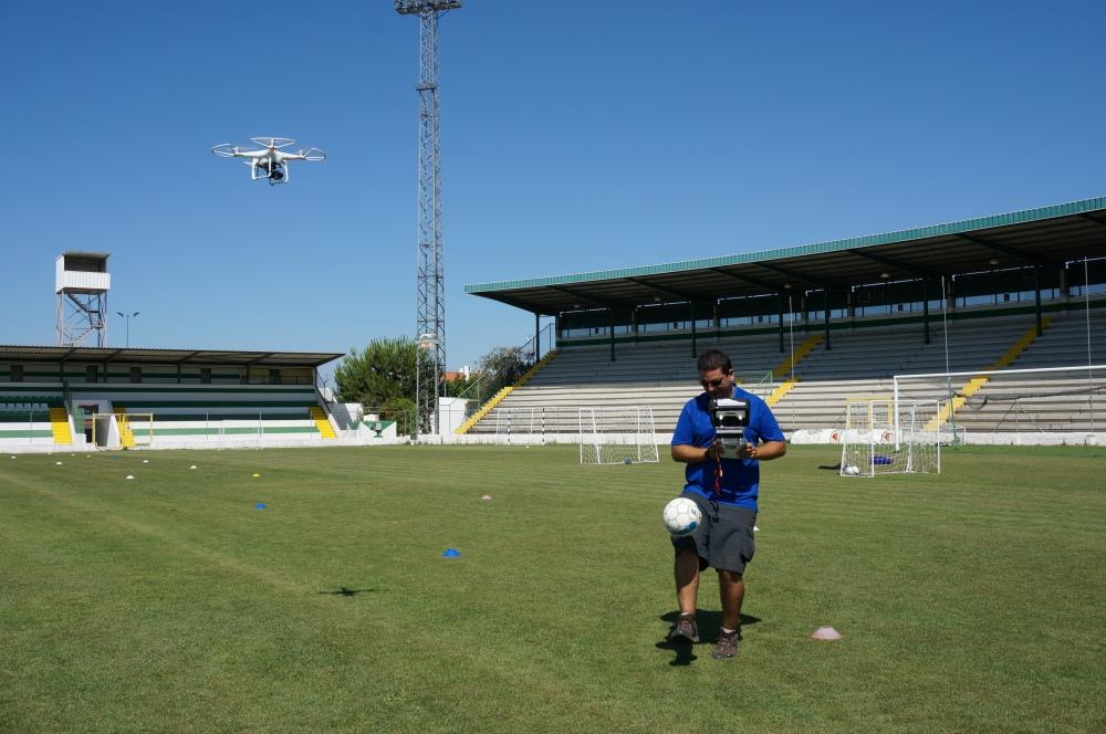 campus internacional futbol badajoz campomaior portugal delta air drone view www.airdroneview.com reportaje foto video aereo dron rpas españa extremadura ranna consultoria (114)