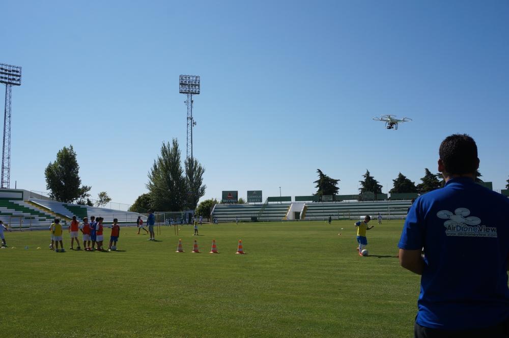 campus internacional futbol badajoz campomaior portugal delta air drone view www.airdroneview.com reportaje foto video aereo dron rpas españa extremadura ranna consultoria (60)