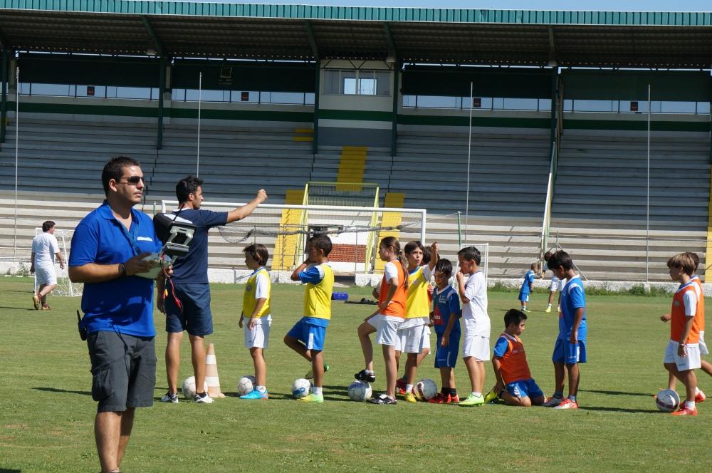 campus internacional futbol badajoz campomaior portugal delta air drone view www.airdroneview.com reportaje foto video aereo dron rpas españa extremadura ranna consultoria (85)