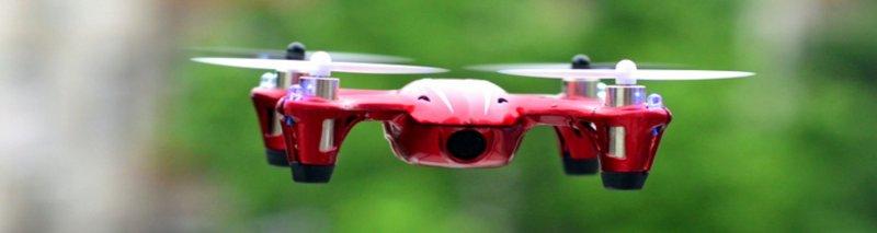 AESA publica recomendaciones para el uso responsable de los drones en actividadeslúdicas