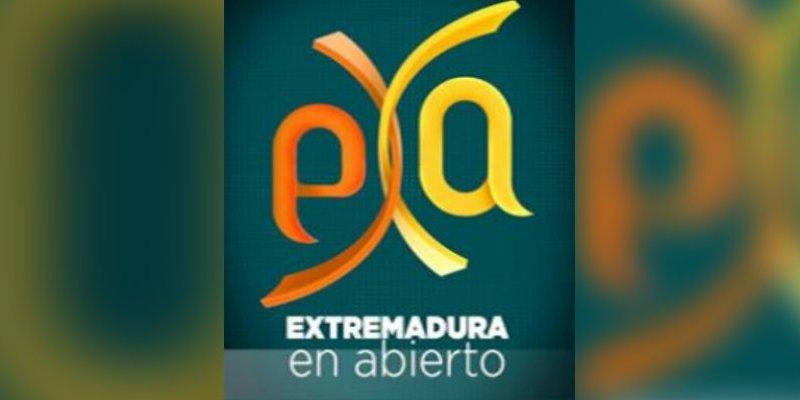 Air Drone View en Canal Extremadura – Extremadura enAbierto