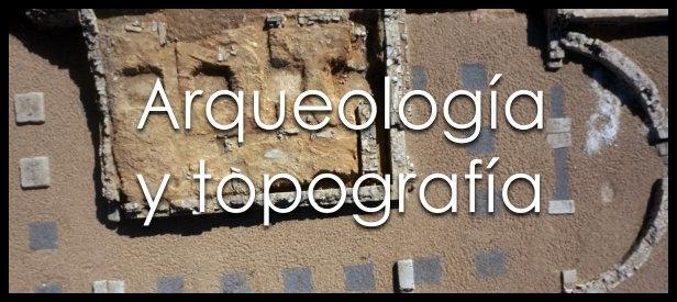 air drone view trabajos arqueologia topografia aerea arqueologo mapa reconstruccion 3d aereos drones extremadura españa zaragoza rpas badajoz operador drones empresa www.airdroneview cartografia topografo gps 1