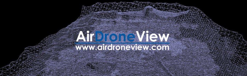 air drone view www.airdroneview.com rpas españa drones 3d arqueologia fotogrametria reconstruccion yacimiento arqueologico dron extremadura patrimonio (5)