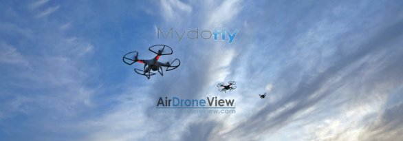 curso oficial piloto rpas extremadura adismonta montanchez badajoz ato operador air drone view www.airdroneview.com phantom practico teorico barato subvencion