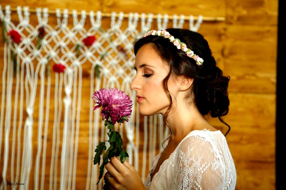 air drone view wedding bodas fotos de boda reportaje de boda boda a dron video de boda wedding planner organizador de bodas y eventos el carrino de catalin mister wedding premiere exclusive party ( (7525713)