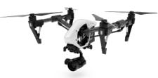 air drone view nuevo dron rpas uav www.airdroneview.com dji inspire 1 pro x5 profesional grabacion filmacion aerea trabajo video turistico promocional topografia consutrccion 1