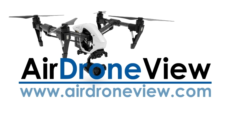Nueva Aeronave en ADV: DJI Inspire 1 PROX5