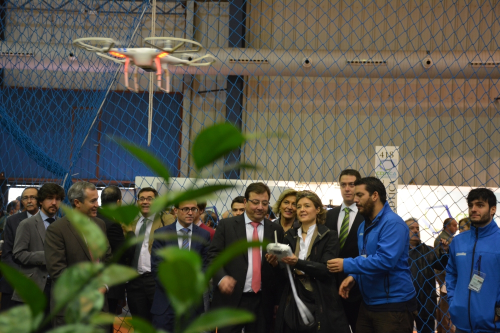 air drone view www.airdroneview.com ministra agricultura medio ambiente  (6)
