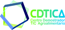 CDTICAimagenCORPORATIVAhorizontal