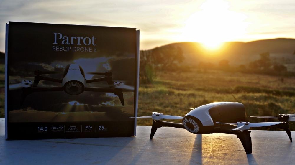 parrot bebop 2 dron embajador empresa españa air drone view www.airdroneview.com prueba regalo obsequio test embassador france francia extremadura badajoz (3)