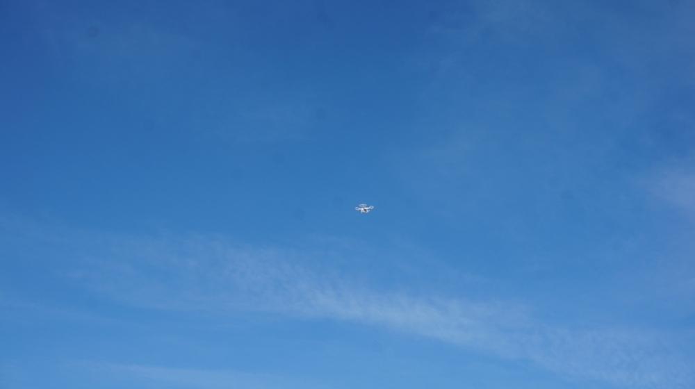 practica curso rpas miajadas extremadura mydofly sexpe feval air drone view www.airdroneview.com piloto drones españa gratis subvencionado 1