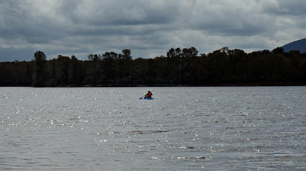 air drone view drones uav rpas badajoz expedicion aborigen descenso de rio ciudad real parques nacionales a vista de drone (19).JPG
