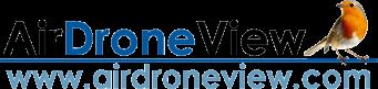 air drone view logo fio 2016 pajaro drones empresa operadora españa extremadura monfragüe parque nacional naturaleza proyectos ambientales actividades