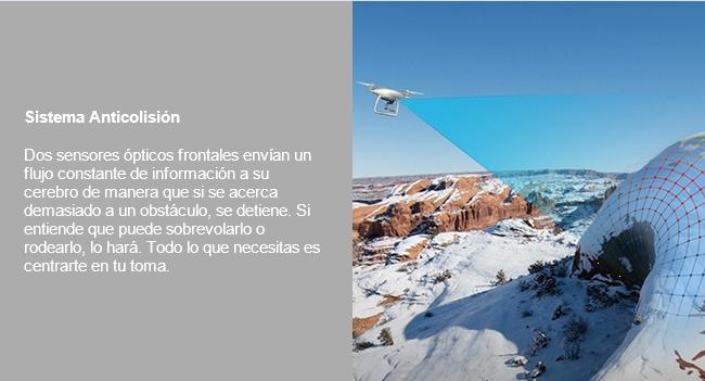air drone view www.airdroneview.com dji phantom 4 nuevo drone new news automatico esquiva obstaculos novedad venta precio barato españa (3)