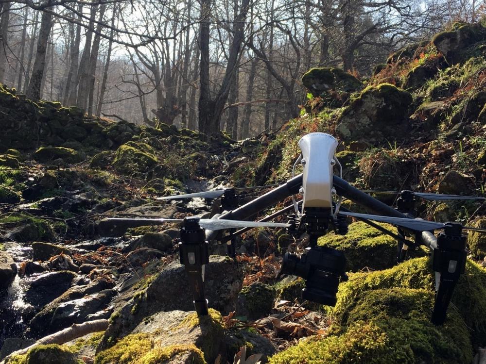 air drone view www.airdroneview.com documental extremadura drones tierra aire imagen video foto productora valle del ambroz hervas segura de toro baños de montemayor (1)