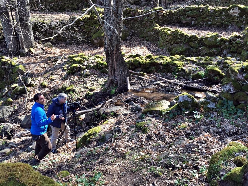 air drone view www.airdroneview.com documental extremadura drones tierra aire imagen video foto productora valle del ambroz hervas segura de toro baños de montemayor (9)