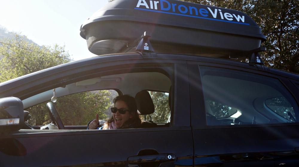 air drone view www.airdroneview.com documental extremadura drones tierra aire imagen video foto productora valle del ambroz hervas segura de toro baños de montemayor a (6)