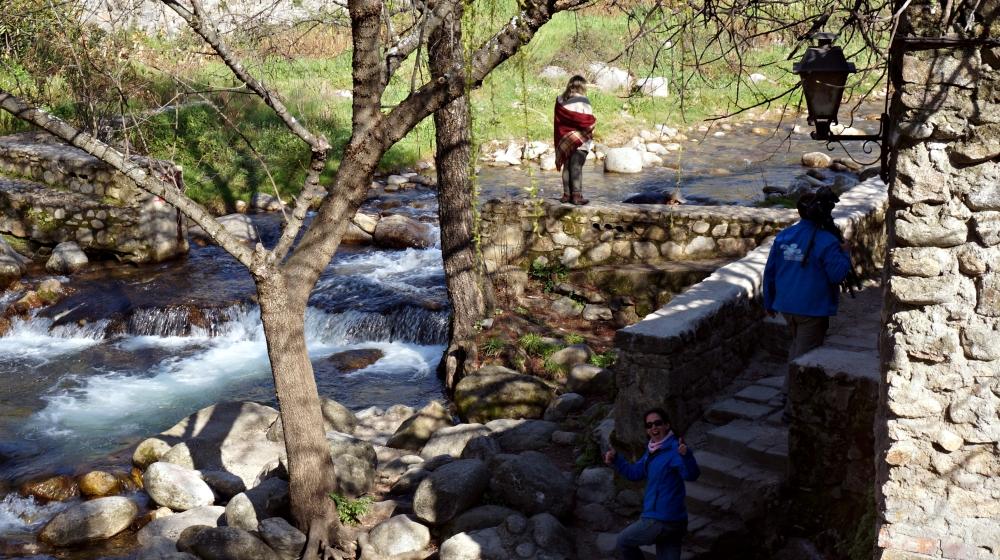 air drone view www.airdroneview.com documental extremadura drones tierra aire imagen video foto productora valle del ambroz hervas segura de toro baños de montemayor a (7)