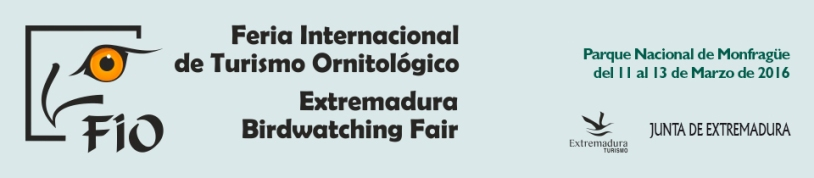 cabecera-fioextremadura11