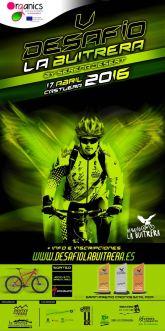 v desafio la buitrera 2016 castuera competicion prueba btt mtb ciclismo montaña air drone view www.airdroneview.com mancomunidad la serena dientes de perro