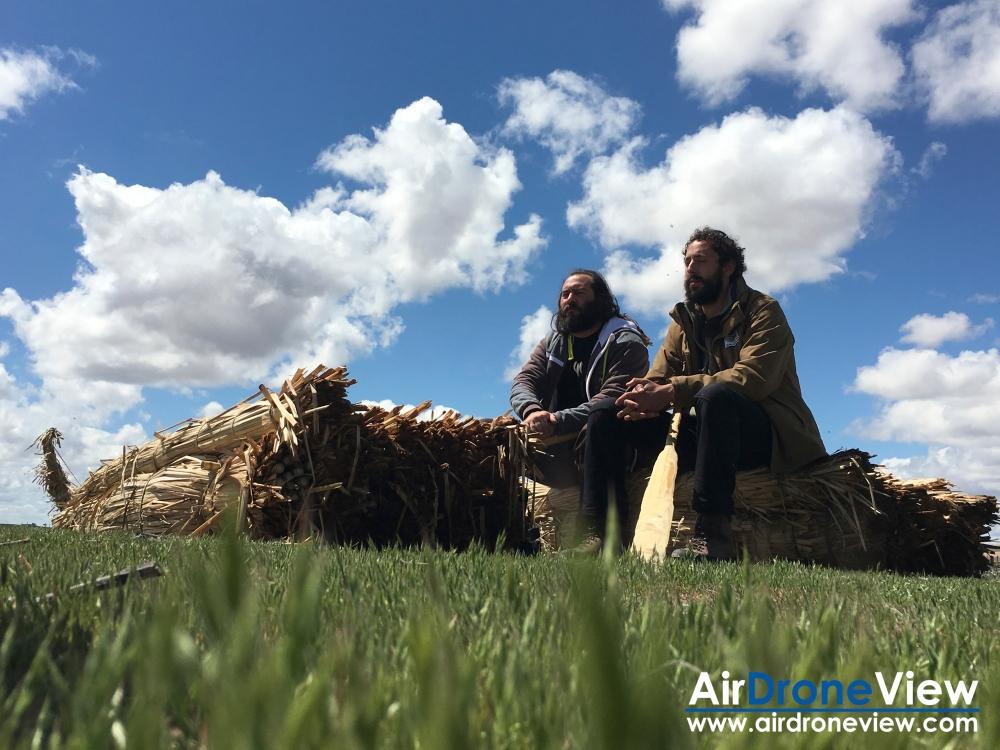 air drone view aborigen caminos del guadiana ciudad real albacete ruidera lagunas drone drones vista aerea parque nacional expedicion fotos aereas videos aereos (10)