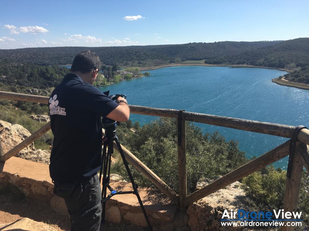 air drone view aborigen caminos del guadiana ciudad real albacete ruidera lagunas drone drones vista aerea parque nacional expedicion fotos aereas videos aereos (19)