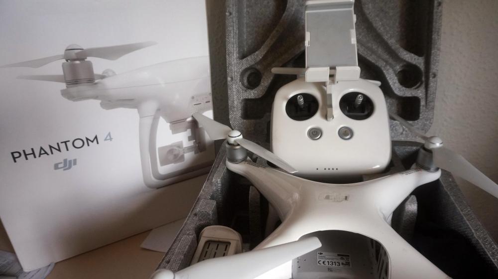 air drone view dji phantom 4 operadores drones legal aesa badajoz extremadura a vista de pajaro caceres vuelos aire  (1)