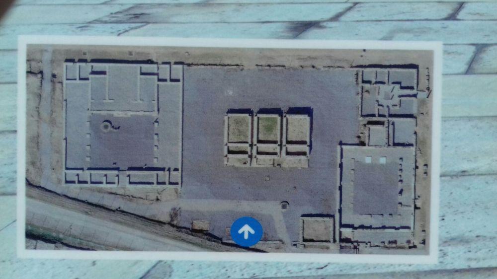 air drone view fotogrametria levantamientos topograficos arqueologia drones badajoz extremadura caceres rpas operadores  (13)