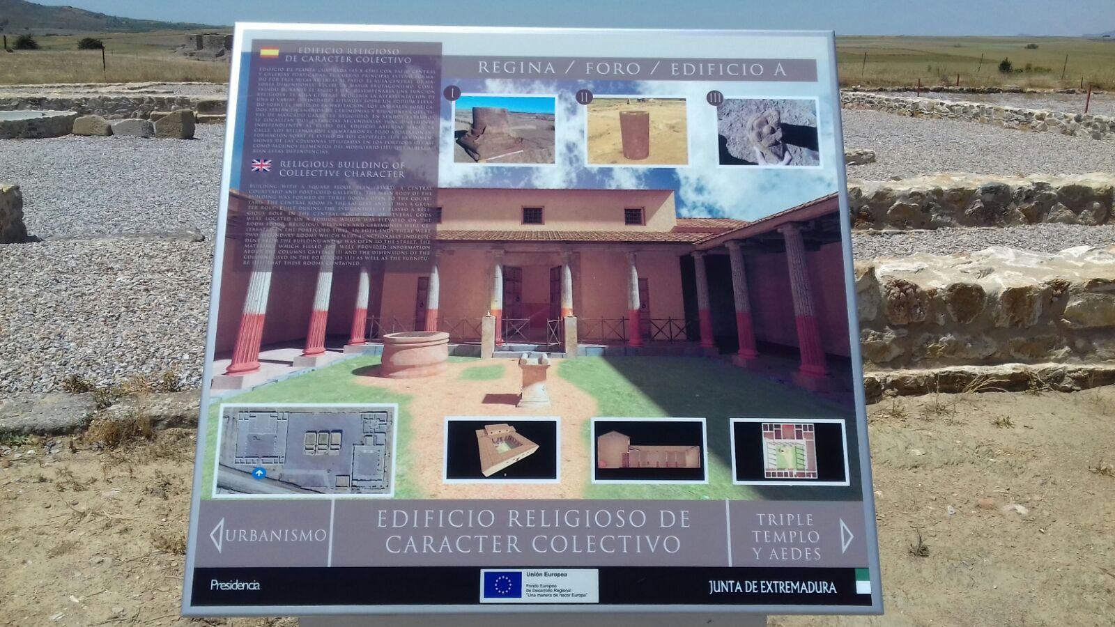 air drone view fotogrametria levantamientos topograficos arqueologia drones badajoz extremadura caceres rpas operadores  (14)