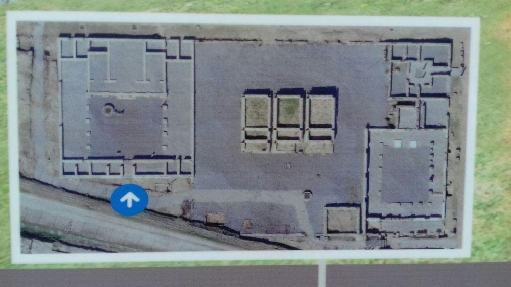 air drone view fotogrametria levantamientos topograficos arqueologia drones badajoz extremadura caceres rpas operadores  (15)