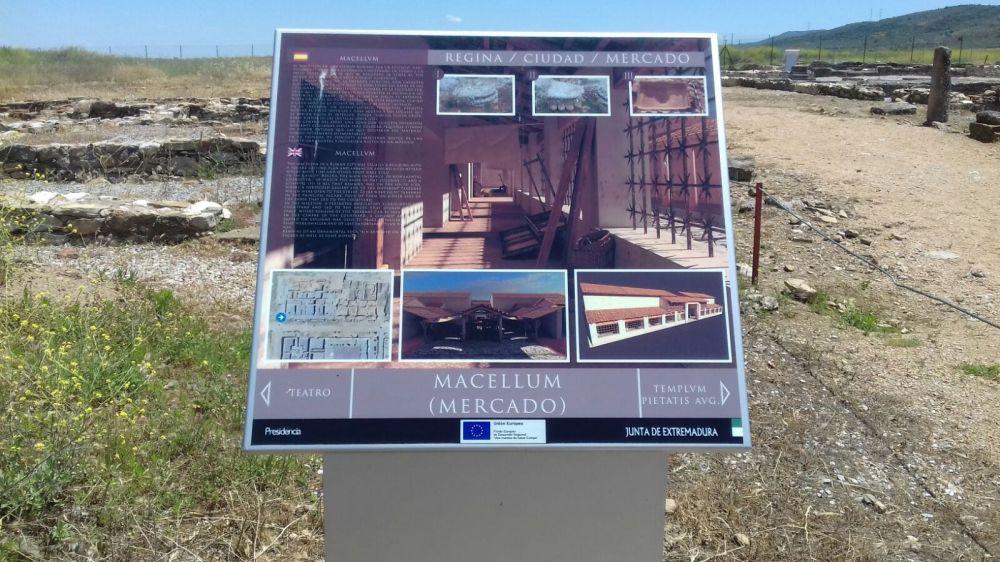 air drone view fotogrametria levantamientos topograficos arqueologia drones badajoz extremadura caceres rpas operadores  (4)