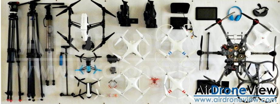 air drone view www.airdroneview.com equipo profesional drones camaras documentales fotografia video aereo rpas uav españa badajoz caceres extremadura 1