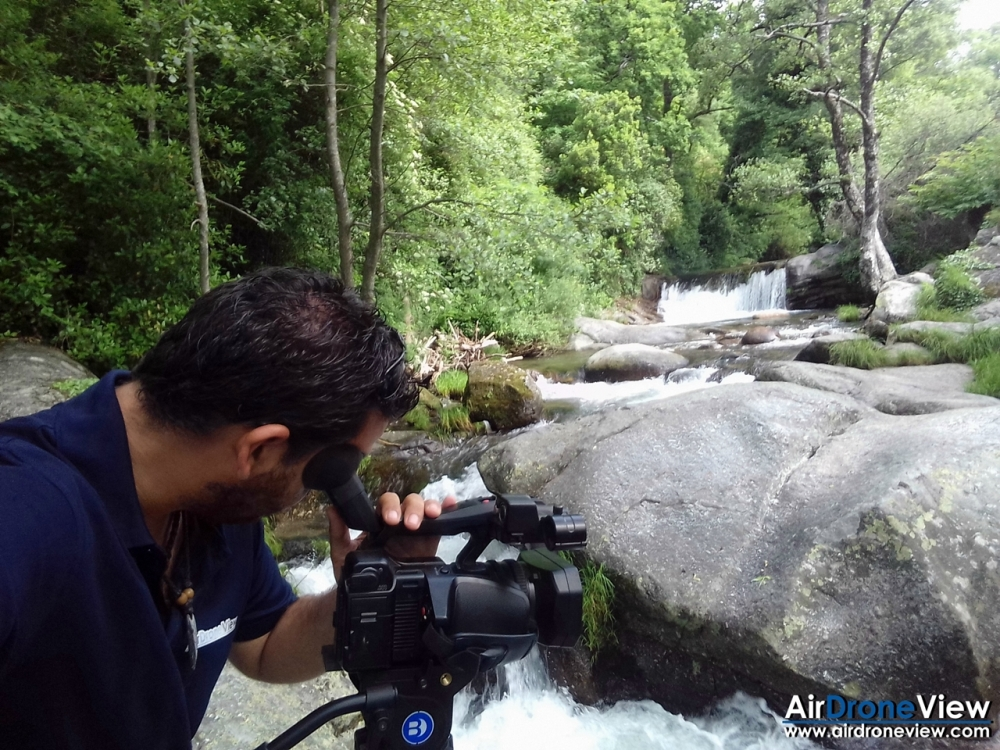 la vera filmacion documental canal extremadura air drone view www.airdroneview.com badajoz caceres productora video turistico promocional drones camara tierra (2)