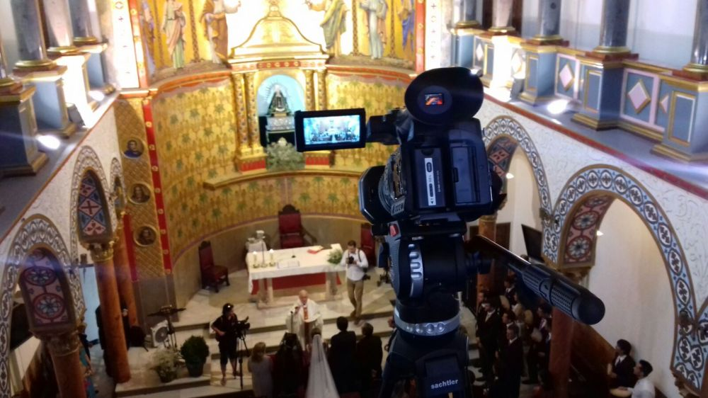 air drone view weddings bodas reportaje video aereo badajoz enlace matrimonio video con dron de boda www.airdroneview.com extremadura caceres barato profesional foto video aire tierra (1)