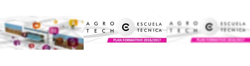 Escuela Técnica Agrotech: Cursos Gratuitos de Piloto deDrones